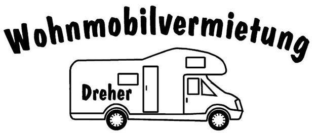 Dreher – Wohnmobile